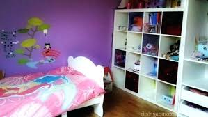 chambre fille londres chambre ado fille chambre dado lit ado fille chambre dado