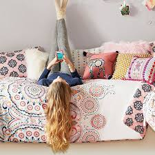 genius dorm room fixesabove beyond above beyond the blog from