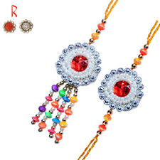 send rakhi within usa send rakhi online buy rakhi online purchase rakhi online to