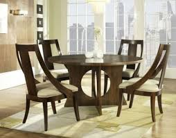 dining tables for small spaces that expand dining table marvelous design dining tables for small spaces that