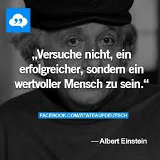 einstein spr che 107 best weisheiten images on quote true sayings