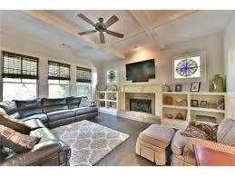home interiors buford ga buford ga estate homes for sale in buford weichert com