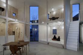 Kitchen Design Workshop by Yamazaki Kentaro Design Workshop A F A S I A