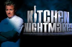 cauchemar en cuisine vostfr cauchemar en cuisine avec gordon ramsay c est fini