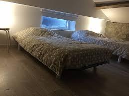 chambre d hote pres du puy du fou chambre inspirational chambre d hote pres du puy du fou hd wallpaper