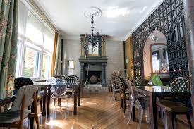 chambre hote valenciennes le grand duc valenciennes alexandre arsac photographe passionné