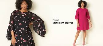 Nice Clothes For Womens Plus Sizes Nordstrom