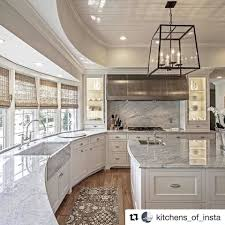 kitchen marble kitchen countertops pictures ideas designs white