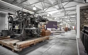 Rustikale K Hen Die Wohnfabrik Neuwied Die Wohnfabrik Neuwied