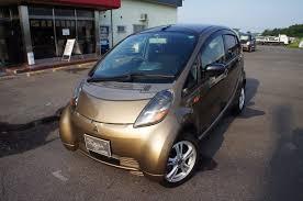 mitsubishi gold japanese used cars zebra zone