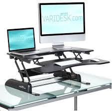 desk adjustable desk top adjustable standing desktop workstation
