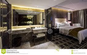 type de chambre d hotel chambre d hôtel de luxe image stock image du meubles 58379779