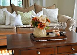Ideas To Decorate Home 7 Ideas To Decorate Living Room Coffee Table Home Decor Buzz