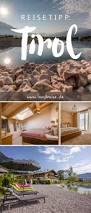 Esszimmer M Chen Kleiderordnung Die Besten 25 Luxus Apartment Ideen Auf Pinterest Samt Sessel