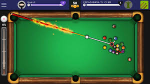 pool 8 apk my space channel 8 pool legendary king cue mod apk
