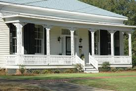 house with front porch decoration interesting front porch and porch railings with front