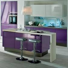 purple back splash natural brainchild for amazing modest purple