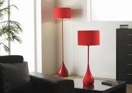 flooring red arc floor lamp australia flickit lamps cashorika