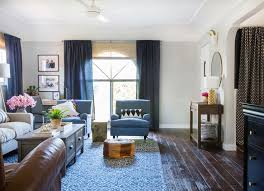 Stonington Gray Living Room 404 Best Living Spaces Images On Pinterest Living Spaces Living