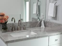 bathroom vanities no sink bathroom design ideas bathroom vanity no