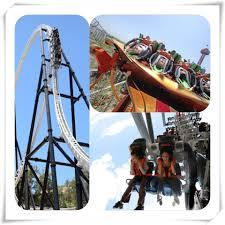 Six Flags X2 Full Throttle Tatsu Or X2 Six Flags Magic Mountain Facebook