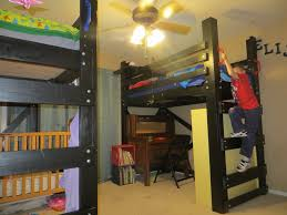 twin loft beds for girls custom childrens loft beds childrens loft beds to make room for