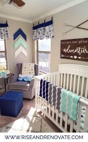 baby boy bedroom ideas 2462 best boy baby rooms images on pinterest child room kid rooms