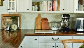 ideas for kitchen countertops decorative kitchen design countertop cannabishealthservice org