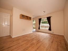 Buckled Laminate Floor Repair Flooring Wood Floor Buckling Diy Repair Floorwood In Old