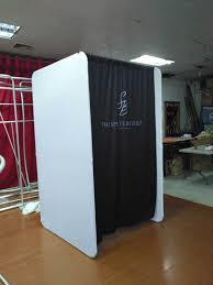 portable dressing room custom print change rooms free shipping