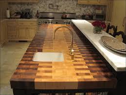 Bathroom Granite Vanity Top Kitchen Average Cost Of Granite Countertops Bathroom Countertops