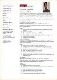 resume templates engineering resume templates environmental