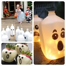 diy ideas for your halloween party everyday savings