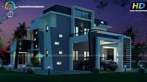 Best Home Designs Very Beautiful 140 Home Designs Of May 2016 Youtube