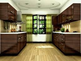 best wood for kitchen cabinets in kerala kitchen furniture alankar furniture