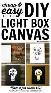 best 25 diy light box ideas on pinterest photo light box best 25 diy light box ideas on pinterest photo light box selling jewelry and light the box