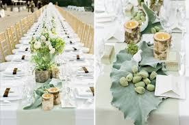 mint wedding decorations mint green wedding table decor weddinginclude wedding ideas