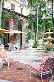 where to stay in palm beach u2013 history in high heels