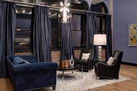 Navy Blue Bedroom by Blue Bedroom Dark Furniture Vivo Furniture