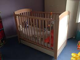 marque chambre bébé achetez chambre bébé quasi neuf annonce vente à jean 31