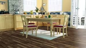 Discontinued Shaw Laminate Flooring Shaw Galore Plus Verona Wpc Engineered Vinyl Plank With Attached Pad