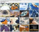 descargar-gratis-kamehasutra-de-dragon-ball-z-mediafire-mediafire