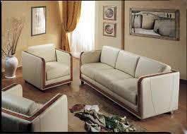 sofa set furniture modern furniture sofa set furniture designs