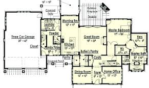five bedroom floor plans 5 bedroom home plans beautiful inspiration 4 to 5 bedroom house