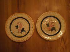 stangl pottery terra yellow stangl china dinnerware ebay