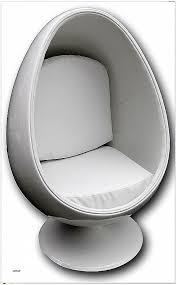 chaise tress e chaise beautiful chaise suspendue maison du monde high resolution