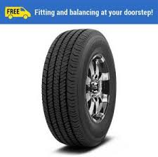 225 70r14 light truck tires sale on tires wheels bridgestone continental dunlop uae