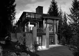 best lake house plans dan tyree castle house plans free printable ideas center hall