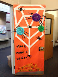 Halloween Cubicle Decorating Contest Flyer by 100 Halloween Cubicle Decorating Ideas 60 Enchanting