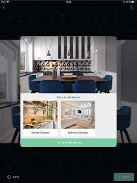 design your home on ipad design my kitchen on ipad iprok3d on the app store kitchen planning